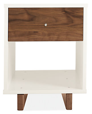 Moda Nightstands