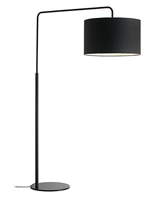Rayne Floor Lamp