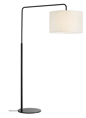 Rayne floor lamp modern floor lamps modern lighting room board solutioingenieria Images