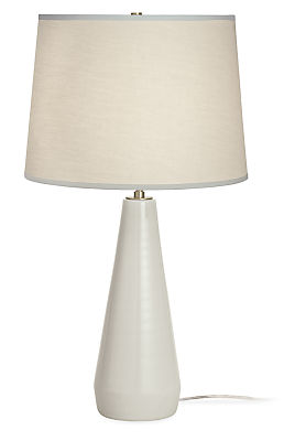 Donovan Table Lamp