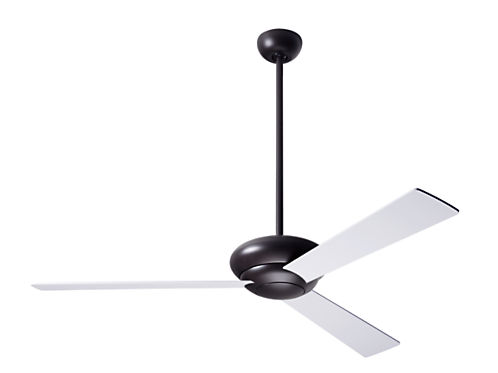 Altus 52 diam Ceiling Fan