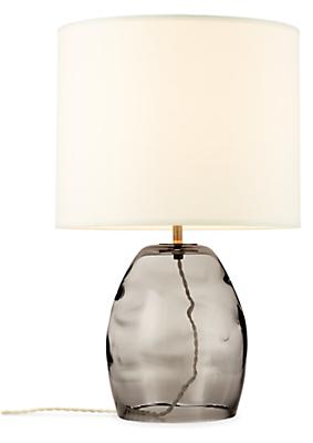 Grace 20h Table Lamp