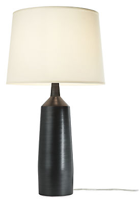 Monarch 28h Table Lamp
