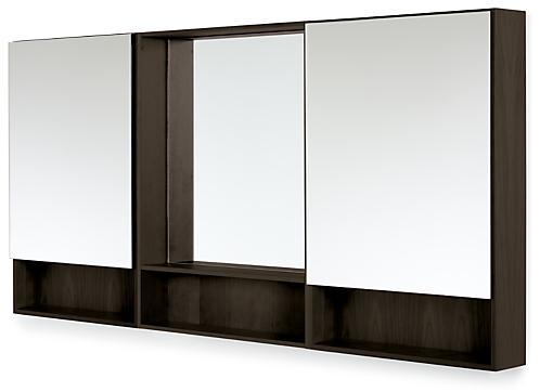Durant Medicine Cabinet Sets Modern Bathroom Mirrors Modern Bath