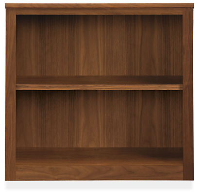 Woodwind 32w 12d 30h Bookcase