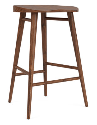 Bay Counter Stool