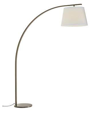 Streeter Floor Lamp
