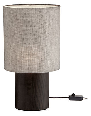 Haddie 21h Table Lamp