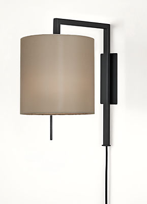 Lantern Wall Sconce