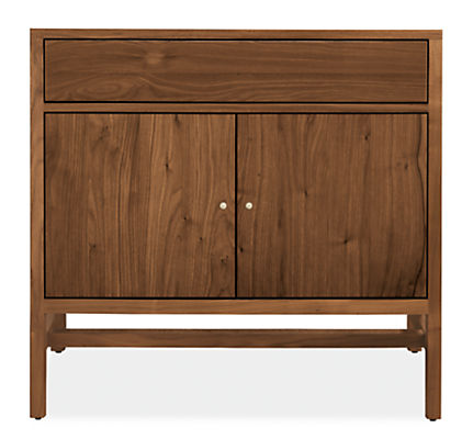Berkeley 34 5w 21d 33 25h Bathroom Vanity Cabinet Without Top