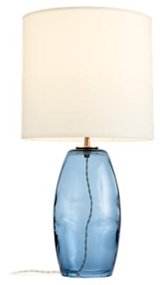Grace 23h Table Lamp