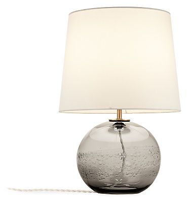 Nolo Table Lamp