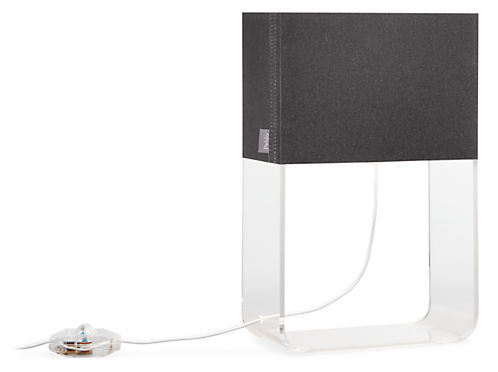 Formline 9w 5d 14h Table Lamp