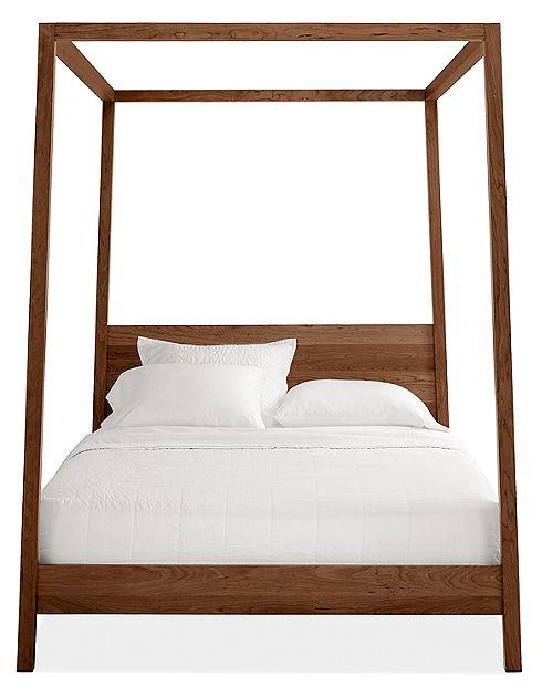 . Hale Bed