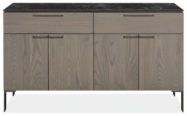 https://s7d4.scene7.com/is/image/roomandboard/?layer=0&src=115848_wood_SHELL&layer=1&src=115848_base_GP&layer=2&src=115848_pull_GRPH&layer=3&src=115848_top_MBBLKCER&layer=comp