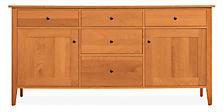 Adams Storage Cabinets