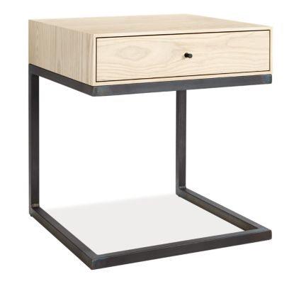 Modern End Tables Room Board