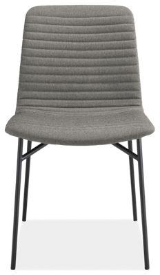 Miraculous Cato Chair Machost Co Dining Chair Design Ideas Machostcouk