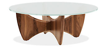 Circle Coffee Table With Seats.Modern Coffee Tables Room Board