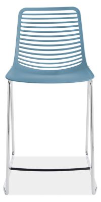 Awesome Mini Counter Stool Dailytribune Chair Design For Home Dailytribuneorg