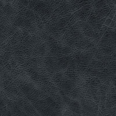 annata ink leather swatch
