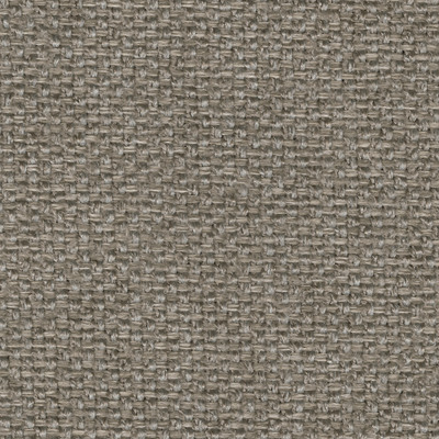 arin cement fabric