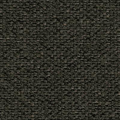 arin charcoal fabric
