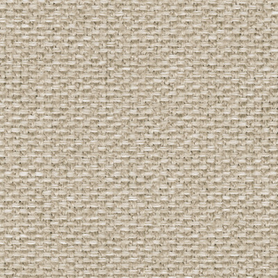 arin linen fabric