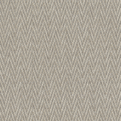 blair linen fabric