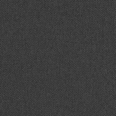 dawson ash fabric