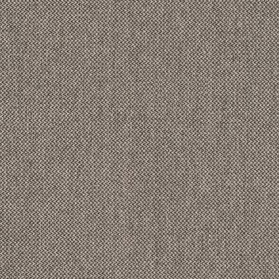 dawson cement fabric