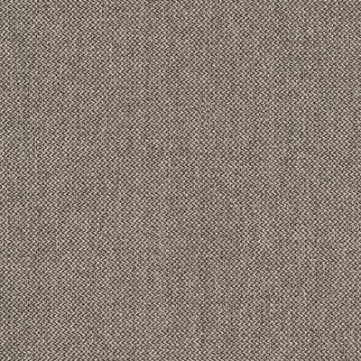 dawson charcoal fabric