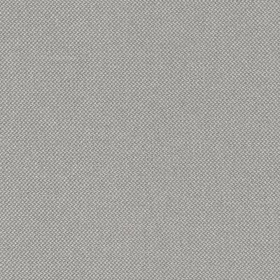 dawson grey fabric