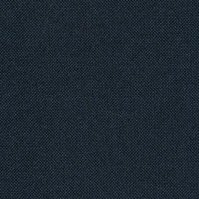 dawson ink fabric