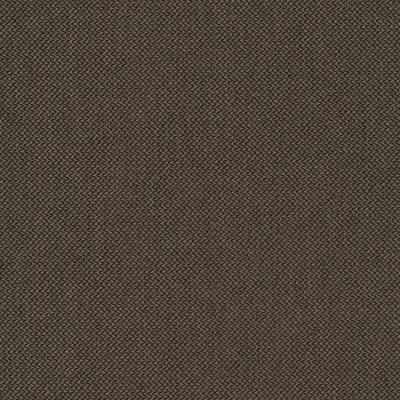 dawson mink fabric