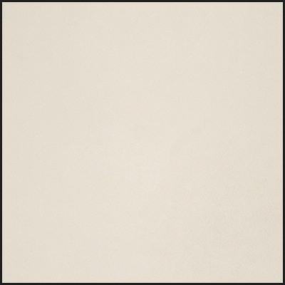 desmond arctic fabric