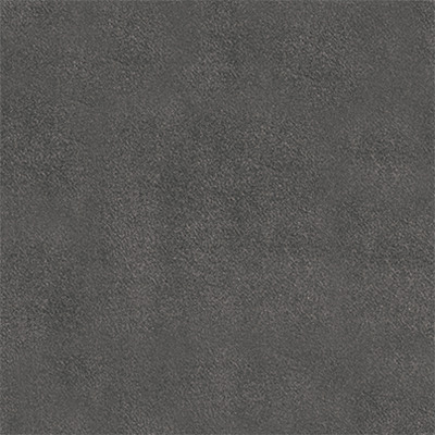 desmond charcoal fabric