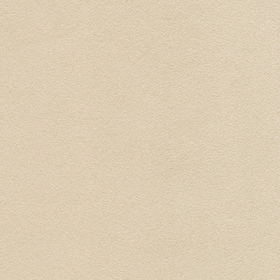 desmond ivory fabric