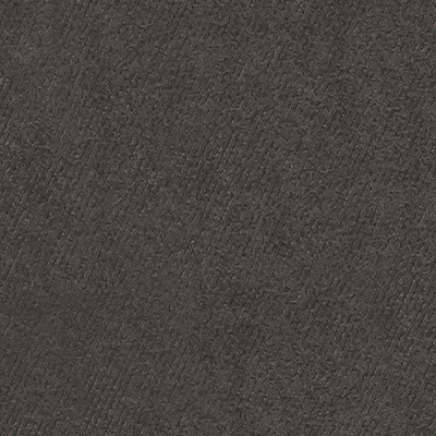 doss charcoal fabric