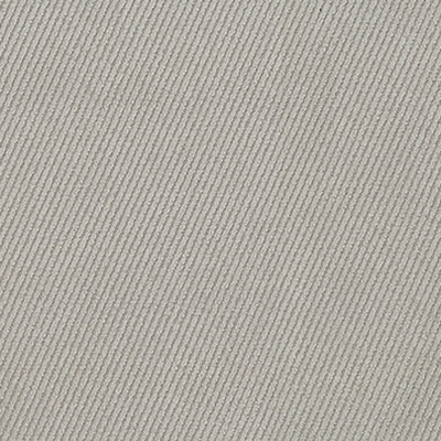 doss grey fabric