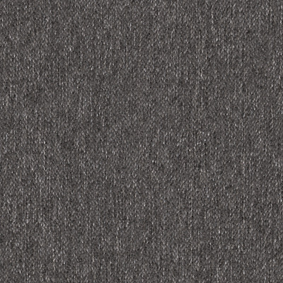 flint gunmetal fabric