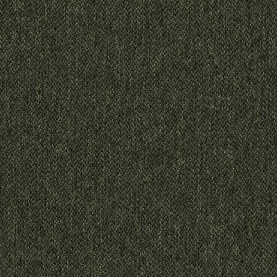 flint olive fabric