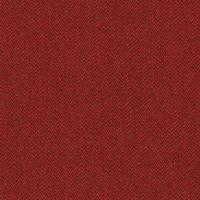 flint red fabric