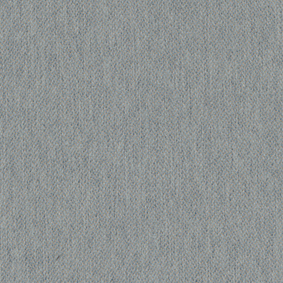 flint sky fabric