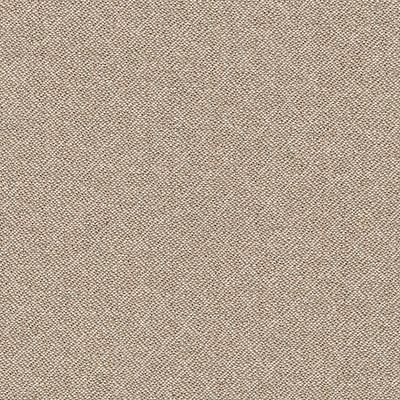 gable flax fabric