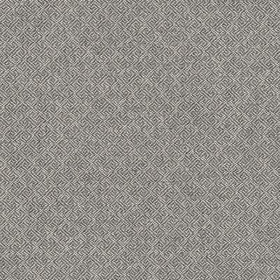 gable grey fabric
