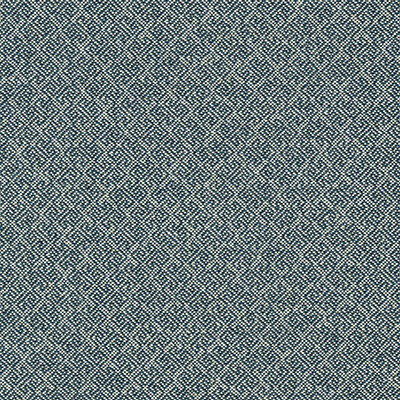 gable haze fabric
