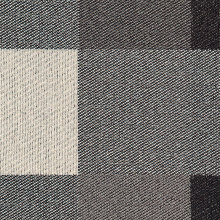heath salt fabric