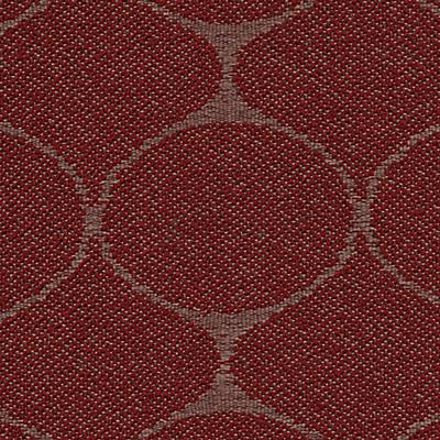 kanto claret fabric