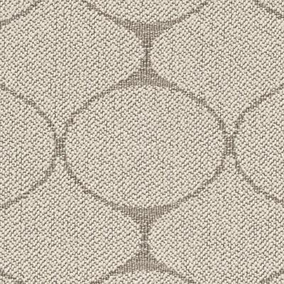 kanto ivory fabric